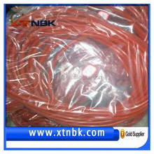 High performance heat resistant silicone o ring food grade