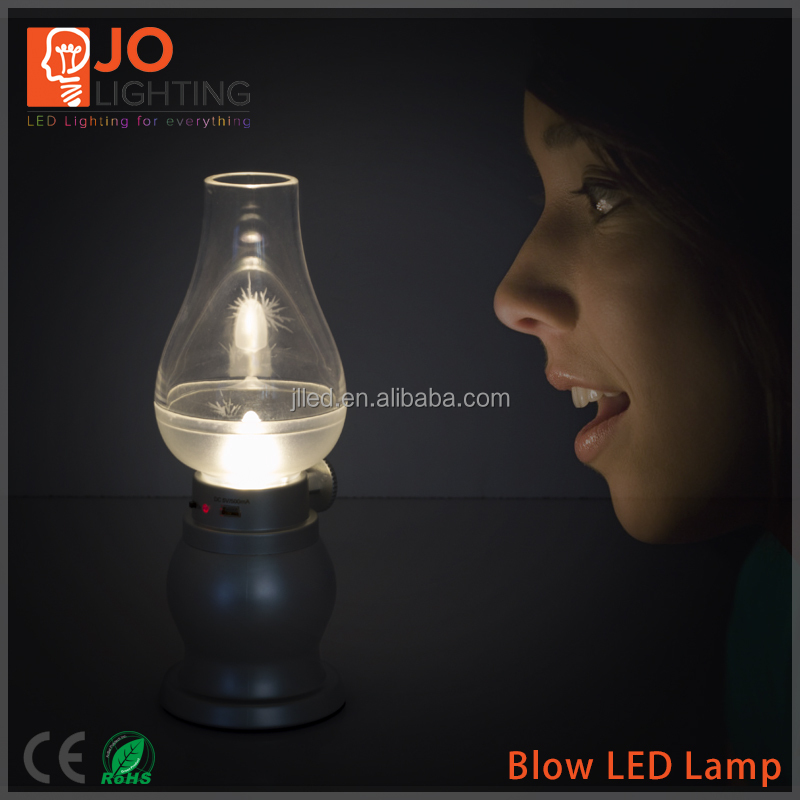 lamp battery operated table lamps cordless led table lamps product on. Black Bedroom Furniture Sets. Home Design Ideas