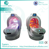 Hot Sale Luxury Magic Light far Infrared spa professional equipment ( CE Approval)