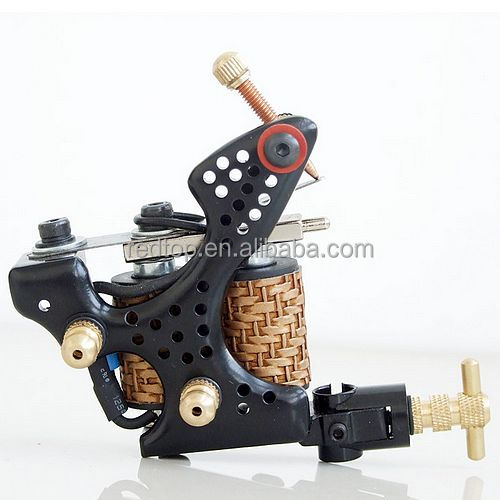 hot sell promotion top quality Professional tattoo machine