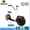 800W 2 wheel electric scooter harley scooter citycoco max speed is 50KM/H for young man