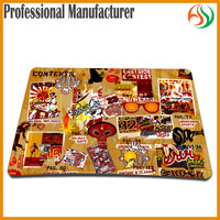 AY Hot Sexi Photo 3d Mouse Pad/Nice Sublimation Mouse Pad/Custom 3d Sex Japan Sex Cartoon Mats