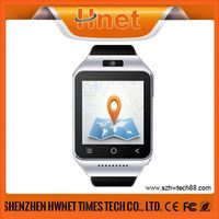 Best Selling Digital avatar et1 watch mobile phone