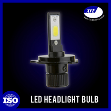 Increase Visibility Brilliant Light H4 Driving Lights For Car