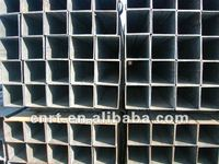 supply 50*50 square fence post