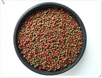 Aquarium fish food--Premium Tropical Fish Food Floating Pellets