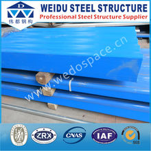 Hot sale galvanized fiber cement roofing sheet