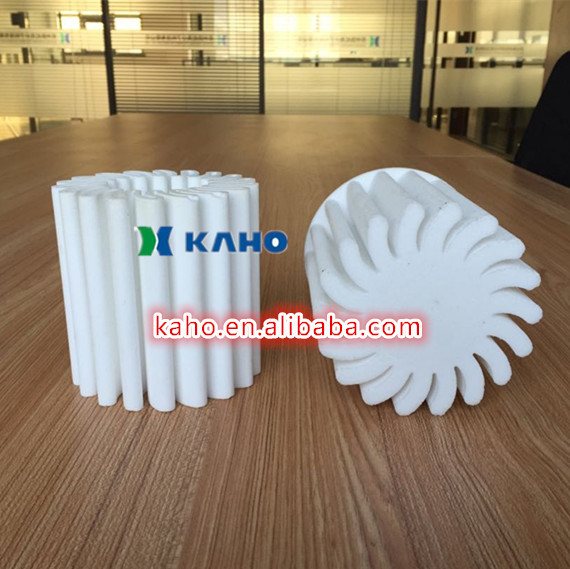 pp pleated filter water filter cartridge for swimming pool