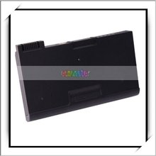 Hot Seling Notebook Battery For Dell Latitude C500 C510 C540 C600 C610 C640( 5200mAh)Black -N3420