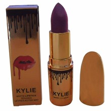Limited Edition Matte Lipstick For Kylie Jenner