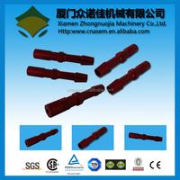 high precision cnc machine replacement parts