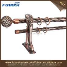 Alibaba China Supplier Wrought Iron Fence Finials