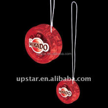 toy <strong>yoyos</strong> for <strong>yoyo</strong> wholesale for best <strong>yoyo</strong> buy