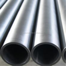 high quality DIN 2448 ST 37 Carbon Seamless Steel Pipe