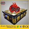 /product-detail/hot-sale-tiger-strike-fishing-game-monkey-king-slot-casino-gambling-fish-table-game-60444871836.html