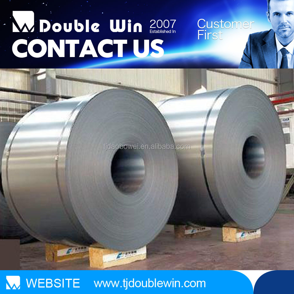 Carbon Steel Hot Dipped Galvanized Color Coils structural steel price per ton
