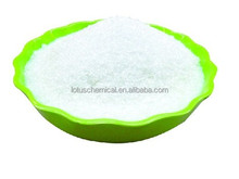 Brazil IC45/100/150 Sugar,big quantity available,competitive price