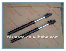 dirt bike pit bike front forks for sale cheap