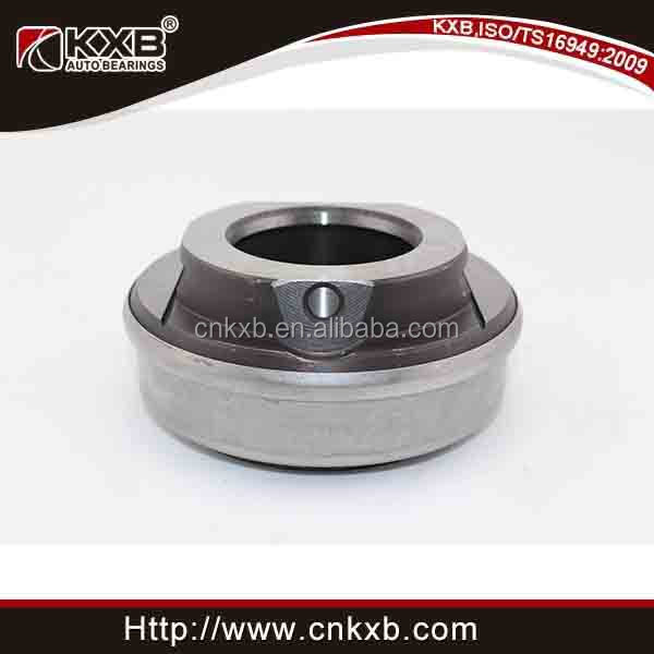 China Wholesale Market Agents Price For Release Bearing and Overrunning Clutch Bearing