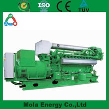 High technology Low consumption Water Electrolysis hydrogen Generator