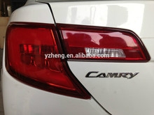 TOYOTA CAMRY 2012 UP LIGHT BAR LED TAIL LAMP