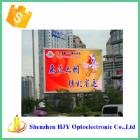 on sale P10 electronic traffic signs traffic highway vms signs