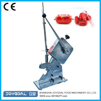 Packing Clip Machine