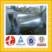 steel company 316 stainless steel coil price per Kg