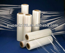2013 Most Durable Stretch film