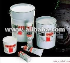 ROLLING BEARING GREASE ARCANOL MULTITOP