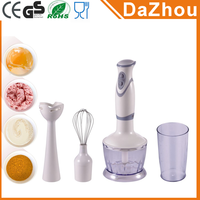 Manufacturer Supplier Small Kitchen Appliances Hand