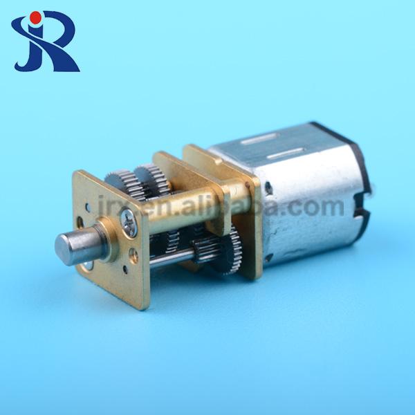 Dc 3v 12mm gear motor for door lock door lock motor 10 rpm for 100000 rpm electric motor