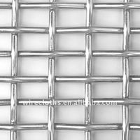 Wire Mesh Factory Search All Products