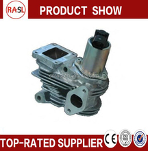wholesale good price high quality,RENAULT EGR VALVE 7701058850/7701065038/8200463548/8200467059/7701067308/8200542999