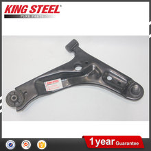 KINGSTEEL Car Spare Parts control arm for Hyundai i10 54501-0X300