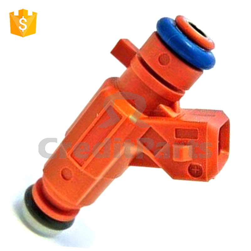Auto Oil Injector Motor Engine Parts Fuel Injectors 0280156164 For H-on-da
