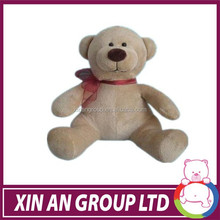 teddy bear for sublimation