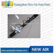 44250-12420 power steering rack for Toyota Corolla AE100 AE110