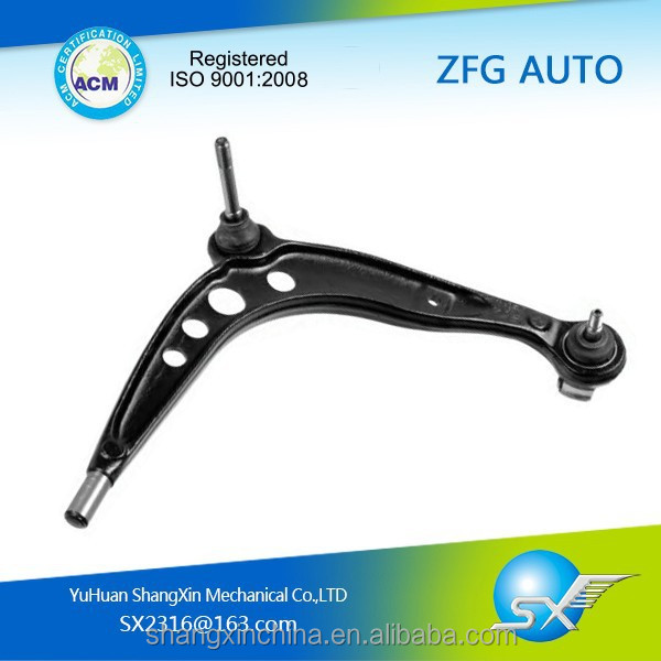 Suspension Parts Front Right Lower Control Arm for E36 Series K80532