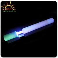 Water Filled Toy China LED Foam Water Gun from Shenzhen Manufacturer New Products Led Grow Light Professional Water Gun patented
