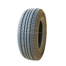 wholesale chinese car tires 215/70r16 225/70r16 235/70r16 245/70r16 255/70r16 265/70r16 275/70r16 factory price SUV car tire