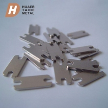 Popular fashionable design alloy super quality wrought sinks tungsten copper for heat sink