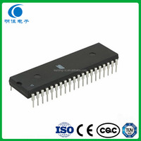 original new ic isd1820py