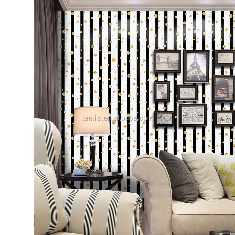 home decorating scenery wallpaper 3D tree design wallpaper mural