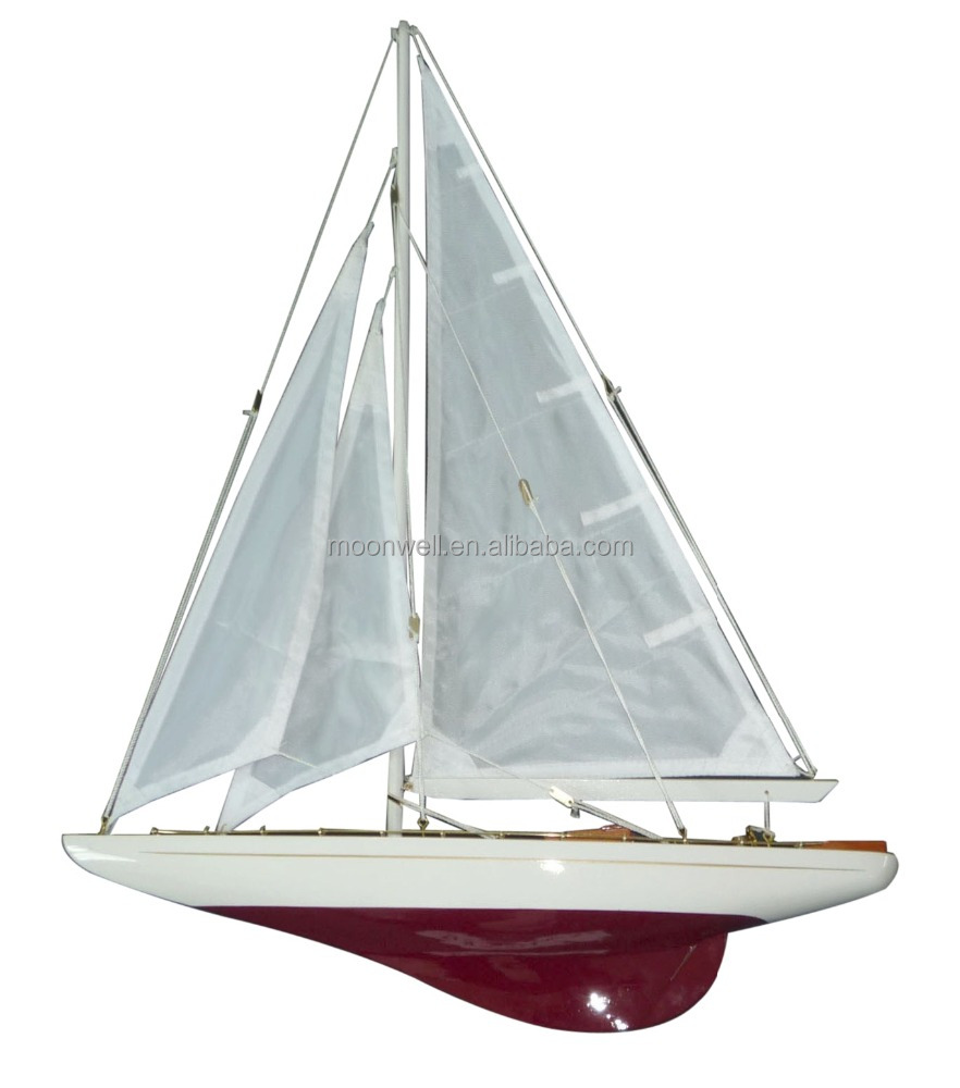 Wooden Half hull sailing boat model,SailBoat Model,yacht,ship model,Souvenir,Clipper Model,Nautical Gifts,Decoration,office deco