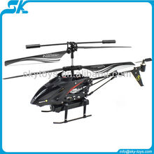 !RC Helicopter Camera for iPhone / iPad / iPod / iTouch, 3.5CH RC Helicopter, Support TF Card & Free 512MB helicopter camera