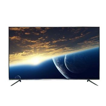65'' Class ELED 2160P 1080P smart television 4K UHD TV with HDR factory selling directly 2019