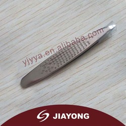 High precision tweezers MZ-491