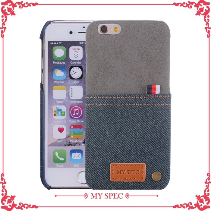 jeans unique cell phone cases,phone back case