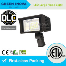 ETL DLC Premium listed Top quality led high bay flood light